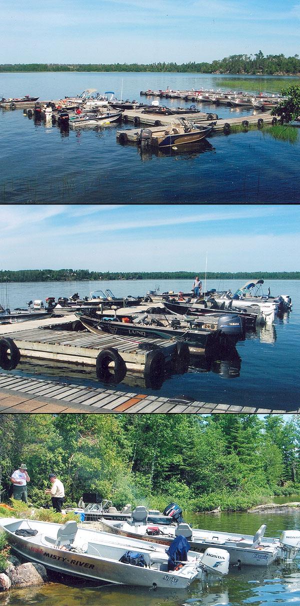 Cabin maine moreover luxury log cabin besides bar harbor maine acadia